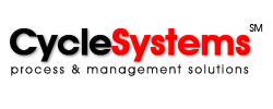 Cycle Systems Collaborative Management Systems